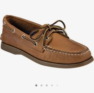 Women's Sperry Authentic Original Boat Shoe